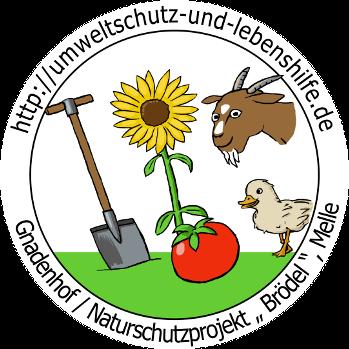 UUL_Logo_v5